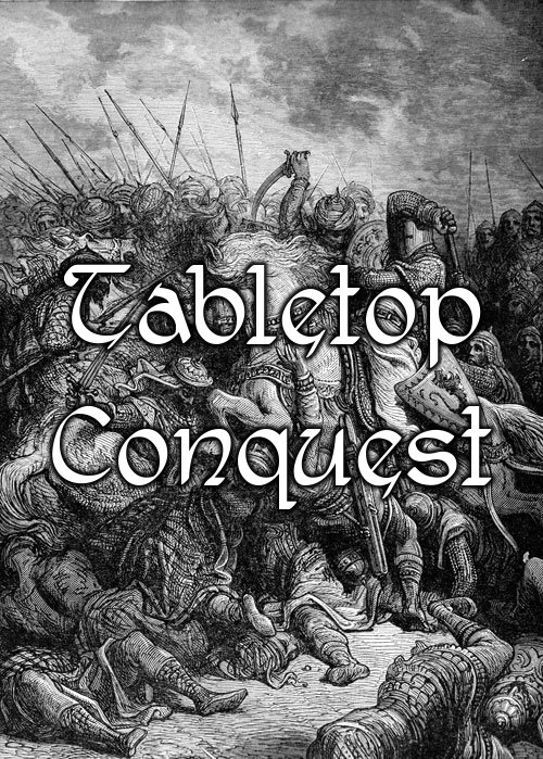 tabletop_conquest_cover.jpg